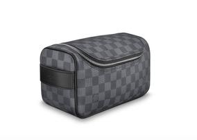 17eafe35e Louis Vuitton Imitaciones - Equipaje, Bolsos y Carteras en Mercado Libre  Argentina