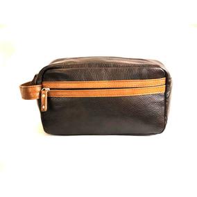 c8b919738 Neceser Calvin Klein - Equipaje y Bolsas Marrón oscuro en Mercado ...