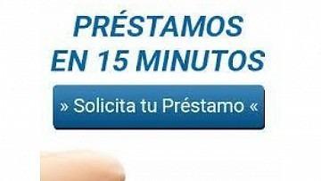 necesita prestamos en pesos o en dolares 24 horas uruguayos