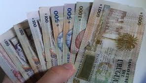 necesitas ayuda financiera? whatsapp +59891865433