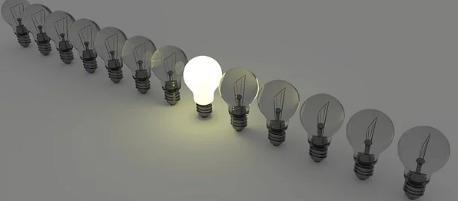 necesitas desarrollar una idea con tecnología web