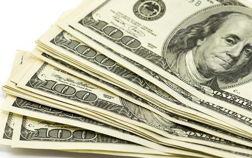 ¿necesitas un préstamo para financiar un proyecto?