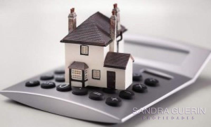necesitas vender tu casa   necesitas  efectivo ya- ref: 30103