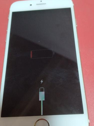 necesito una placa para el iphone 6 o cambio con a 20 s
