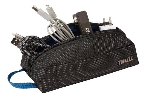 necessaire crossover 2 travel kit medium - thule