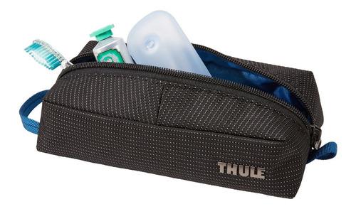 necessaire crossover 2 travel small - thule