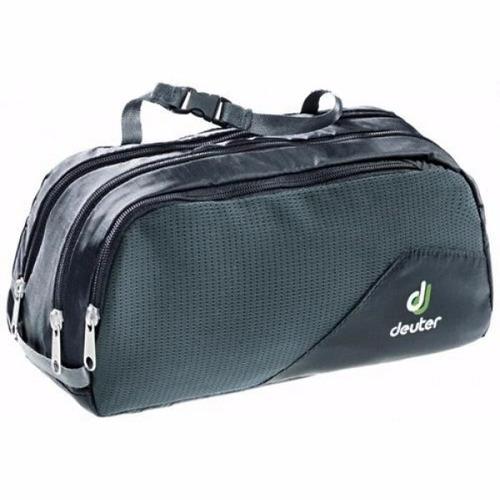necessaire deuter wash bag tour iii   707165