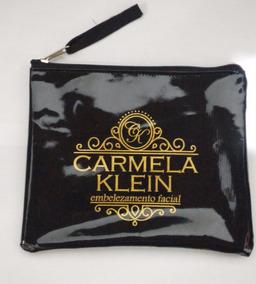 f850122c2 Kit Bolsa Personalizada Lembrancinha Malas E Carteiras - Calçados ...