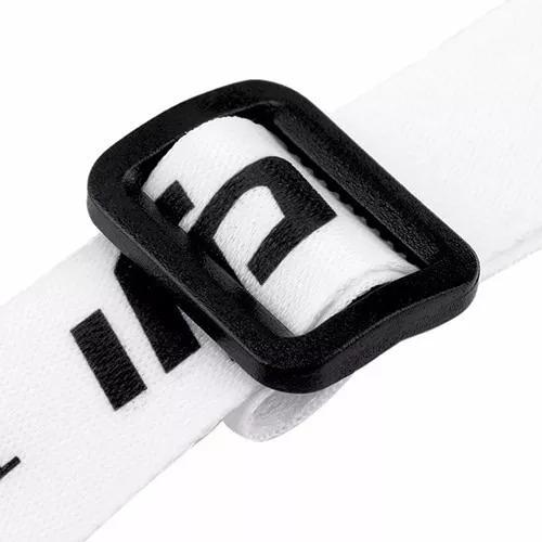 neck strap (correia pescoço) dji rádio controle phantom 3 4