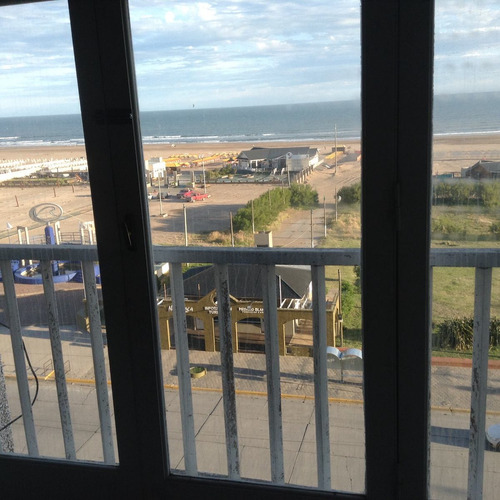 necochea frente al mar edificio playa 5b