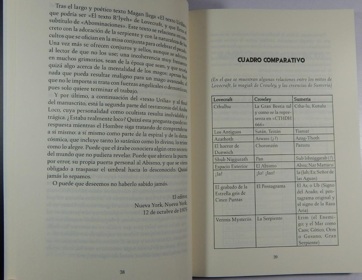 TOBASSI GRATUIT RYTHMZ TÉLÉCHARGER