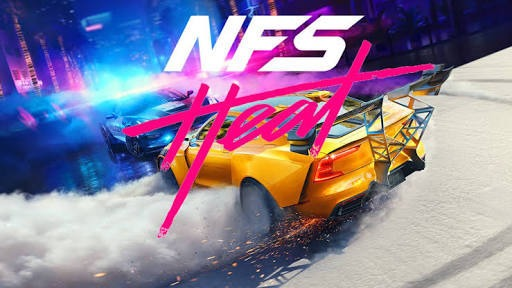 Need For Speed Heat Xbox One Digital 60 00 En Mercado Libre