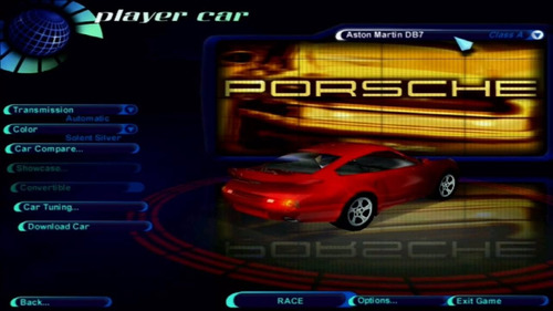 need for speed high stakes pc full español