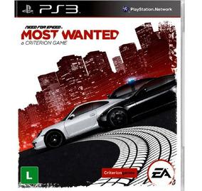95b79e3d0f Bmw M3 Miniatura Need For Speed Most Wanted no Mercado Livre Brasil