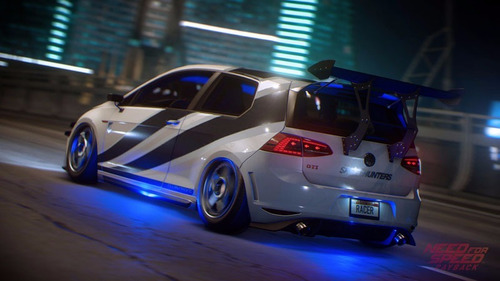 need for speed payback ps4 * juga con tu usuario * egames