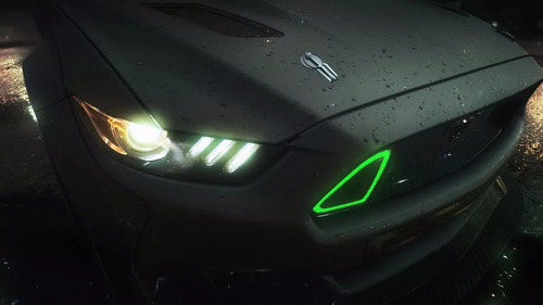 need for speed ps4 digital 1°