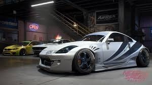 need for speed ps4 digital oferta
