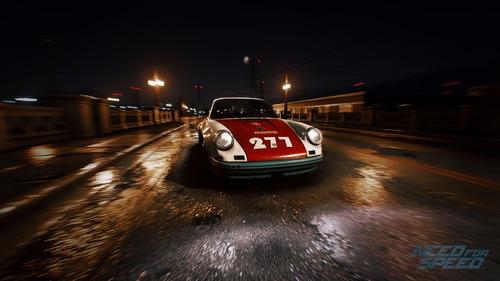need for speed ps4 español en tu usuario