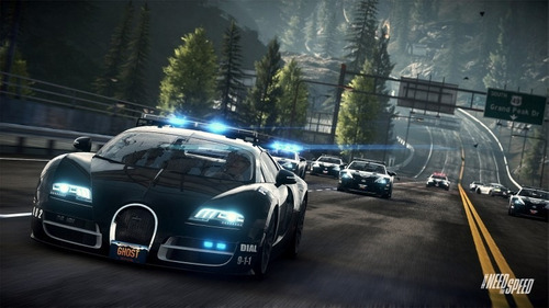 need for speed rivals juego ps3