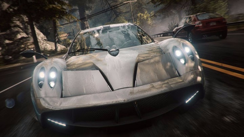 need for speed rivals ps3 digital entregas 7 x 7