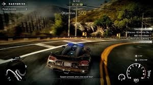 need for speed rivals ps4 complete edition * egames