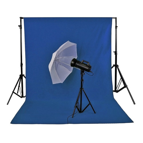 neewer 1.8 x 2.8m- 6 x9ft photo studio 100% fondo de fondo p