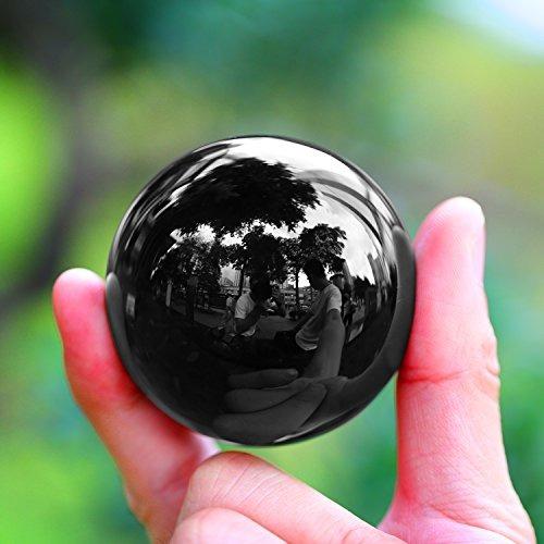 Neewer 60 Mm Cristal Bola Globo Esfera Con Cristal Estar De ... 6b28a173c6c05