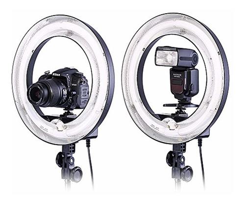 neewer camera photo regulable 14 pulgadas