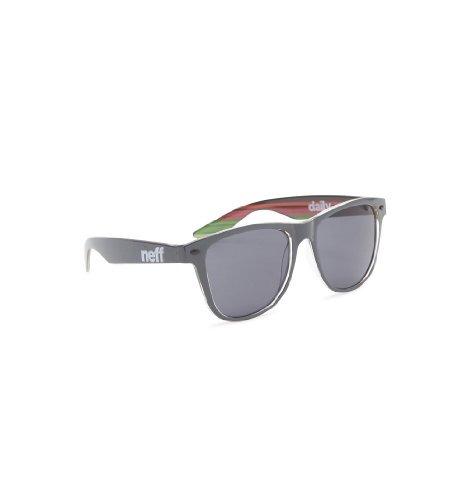 ce2396e036 Neff Gafas De Sol Diarias - $ 38.990 en Mercado Libre