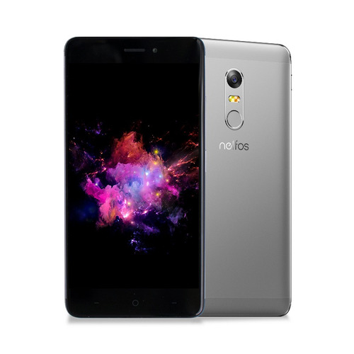 neffos x1 max, dual lte, 32+3ram, 5.5'fhd,android 7.0