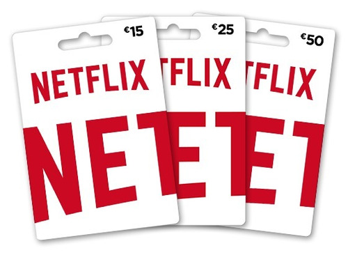 neflix premium | 4 screens | con garantía