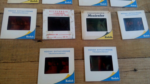 negativos antiguos kodak celuloide negativo fotografia