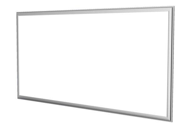 negatoscopio doble de led hasta 3 negativos a la vez 2 en mercado libre. Black Bedroom Furniture Sets. Home Design Ideas