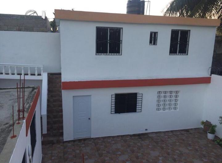 negociable!! 375 m2 de solar, en venta por debajo de la tasación