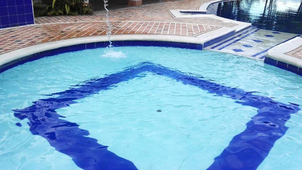 negociable lote campestre, cubarral, meta piscina bbq bosque