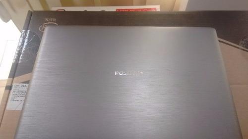 negociavel notebook positivo xr2998 semi novo sem defeitos