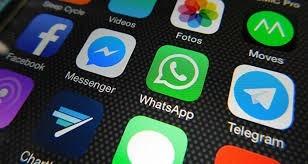 negocio con internet 2 hs.x dia ,con facebook,whatsapp
