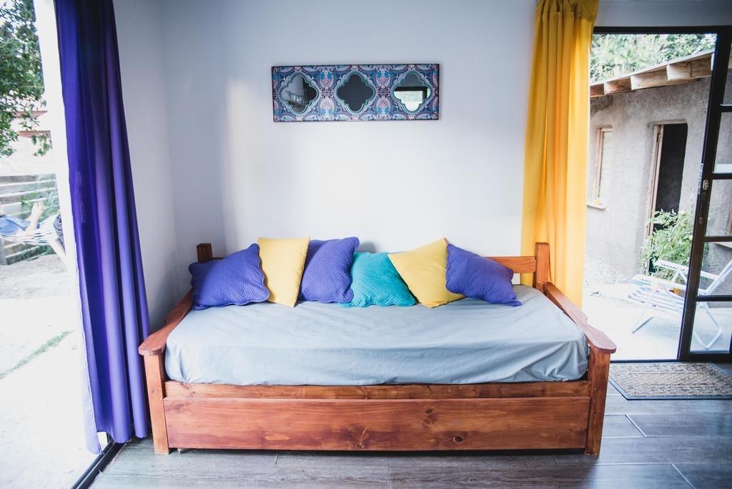 negocio en venta de 2 dormitorios en punta ballena