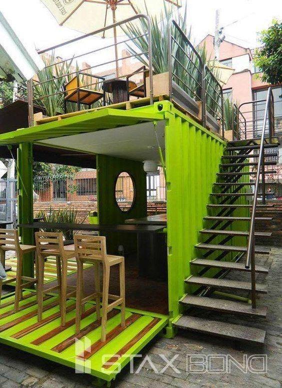 negocio local container casas modulo 100% financia (12)