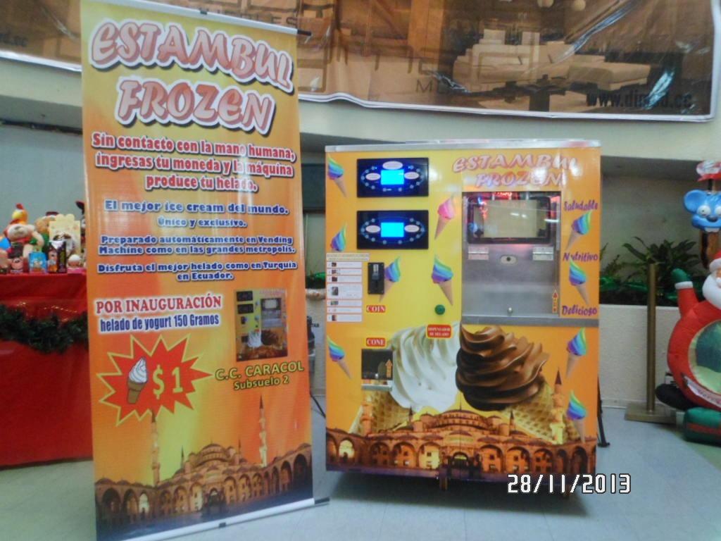 negocio-maquina-para-hacer-helados-completamente-automatica-D_NQ_NP_15093-MEC20094723112_052014-F.jpg