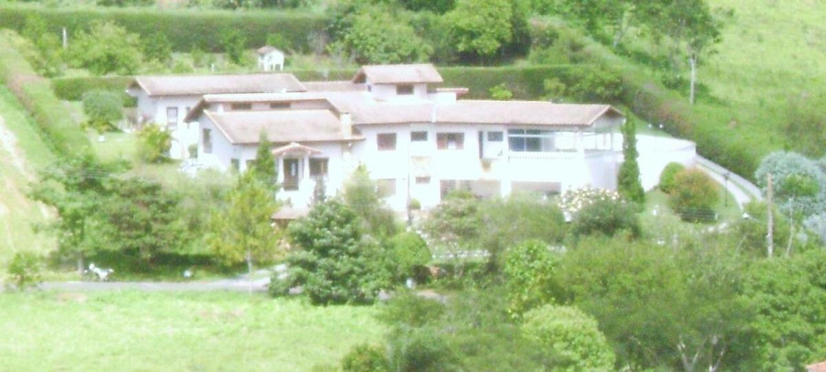 negócio ocasião casa 5 stes piscina condomínio jd. palmeiras