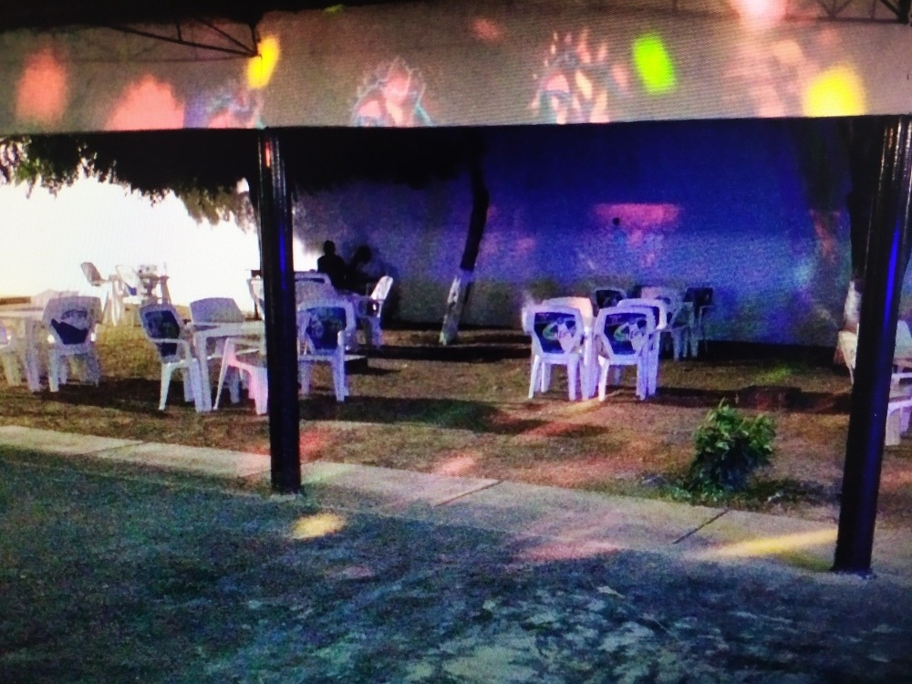 negocio tasca restaurant discoteca, local propio