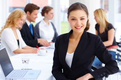 negocio,empleo,profesional,cafe,