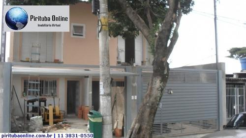 negocios com renda à venda  em são paulo/sp - compre o seu negocios com renda aqui! - 1141248