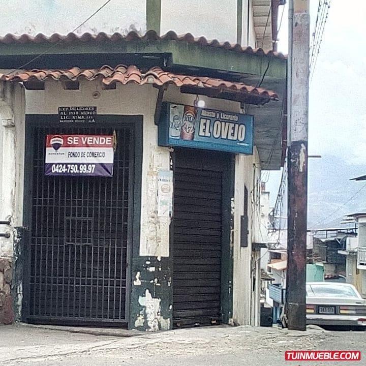 negocios en venta