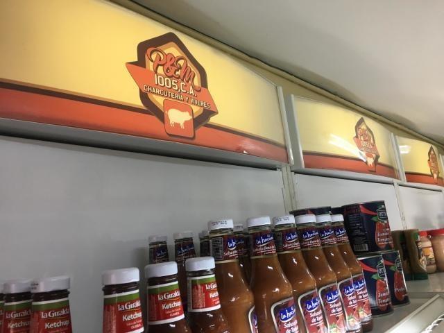 negocios en venta barquisimeto lara sp