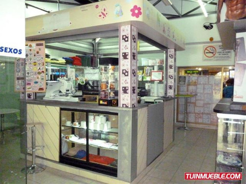 negocios en venta cod.16-1966