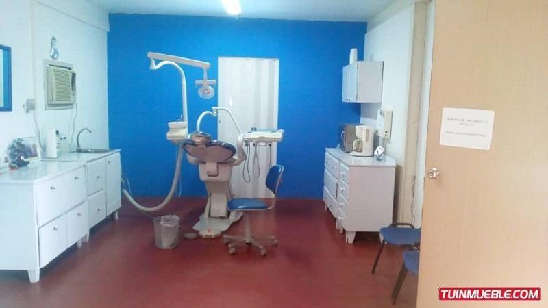 negocios en venta douglas rivero 387457  dr