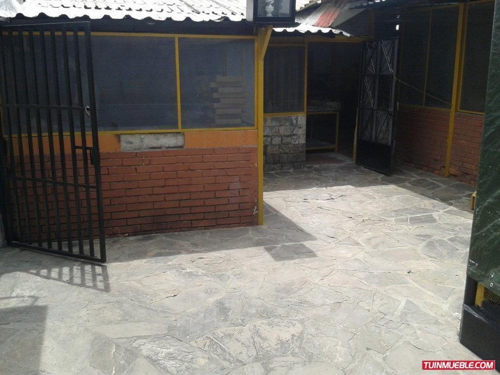 negocios en venta en barquisimeto
