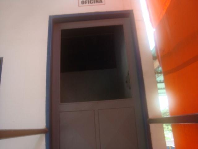 negocios en venta, en barquisimeto codigo 19-8438 rahco